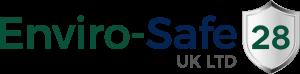 enviro safe logo new