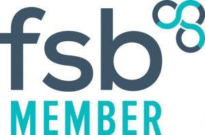 FSB-member-logo-JPEG