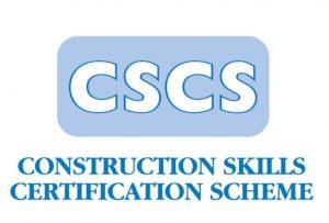 cscs-Enviro-Safe28 UK