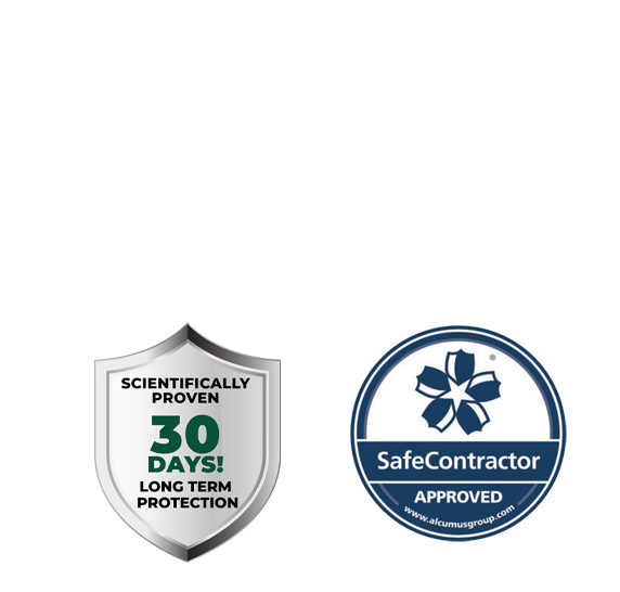 Nordic Chem Regional Partner
